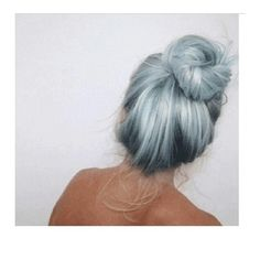this color.