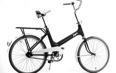 finnish bicycles - Google Search