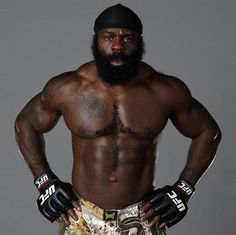 Kimbo Slice. UFC, mixed martial arts, sports, fighting, entertainment, MMA