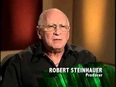 The Incredible Hulk TV Series Documentary - YouTube
