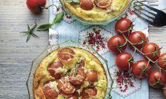 Schweizer Sommerküche : Gemauerte sommerküchen grills und sommerküchen a garten schmidt