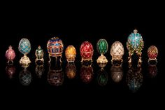 eggs-c-fabergc3a9.jpg (480×320)