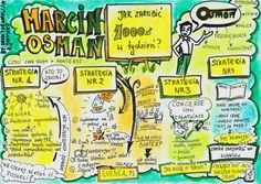 webinar of Marcin Osman