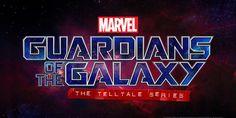 Según una de las listas de la tienda GameStop, la fecha de lanzamiento de Marvel's Guardians of the Galaxy: The Telltale Series sería el 25 de abril. Si bien puede ser que esta sea una fecha tentativa, la tienda ya la eliminó de su página. Afortunadamente, WWG logró hacer una captura de pantalla antes de que la retiraran: En caso de que la fecha sea real, el juego estaría disponible una semana antes del estreno de Guardians of the Galaxy Vol. 2. 'En el comienzo de una nueva batalla, los…