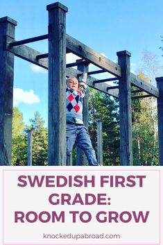 How many classrooms and teachers does a Swedish first grade have? The answers might surprise you. Do they make a difference in education outcomes? Room To Grow, First Grade, Knock Knock, Education, Teaching, Training, Educational Illustrations, Learning, Key Stage 1