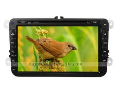 Volkswagen Multivan 2010 Android Auto Radio DVD Player with GPS Navigation Wifi 3G Digital TV RDS CAN Bus  $449.99 Save: 8% off http://www.happyshoppinglife.com/volkswagen-multivan-2010-android-auto-radio-dvd-player-with-gps-navigation-wifi-3g-digital-tv-rds-can-bus-p-1763.html