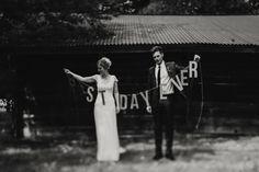 Portrait Shoot. BEST DAY EVER. A wedding by Melissa Milis - visual storyteller (www.melissamilis.com)