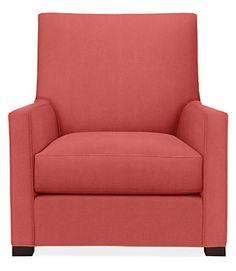 Klaussner Living Room Ryder Reclining Swivel Chair 50508