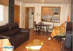 Alquiler Piso en calle emili roca, 61 - 4278393 - Enalquiler.com