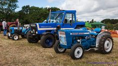 IMG_9399_Bloxham Rally at Banbury 2017_0099 (GRAHAM CHRIMES) Tags: bloxhamrallyatbanbury2017 bloxhamrally 2017 banburysteamrally2017 banburysteamrally banbury banburyrally bloxham steam steamrally steamfair showground steamengine show steamenginerally transport traction tractionengine tractionenginerally heritage historic vintage vehicle vehicles vintagevehiclerally vintageshow wwwheritagephotoscouk preservation classic country engine engineering commercial countryshow iseke tx2140 trantor…