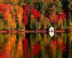 Beautiful scenery POWERFULLY JUMP START YOUR VEHICLE!!! Click http://www.amazon.com/gp/product/B00RZ1TKYE