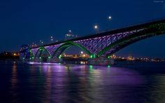 Puente9