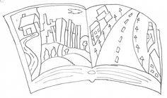 Nombre: Serie. Cuento de fillide Tamaño: hoja carta Técnica: tinta del esfero de Faber-Castell Año: 2015
