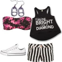 """Untitled #1881"" by skydoesminecraft ❤ liked on Polyvore"