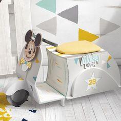Το εργαστήριό μας είναι στην ευχάριστη θέση να σας παρουσιάσει τα προϊόντα βάπτισης Disney ύστερα από έγγραφη άδεια από την εταιρεία… Toy Chest, Storage Chest, Toddler Bed, Chair, Toys, Disney, Furniture, Home Decor, Child Bed