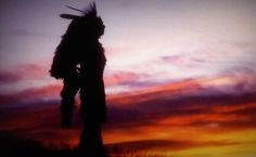 North American Indigenous Peoples Caucus Set to Meet Next Weekend Native American Movies, Native American Flute, Zen Master, Network For Good, America And Canada, Classic Paintings, First Nations, Great Quotes, Worlds Largest