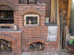 Cuptoare de gradina Outdoor Kitchens, Home Decor, Souvenirs, Decoration Home, Room Decor, Home Interior Design, Home Decoration, Interior Design