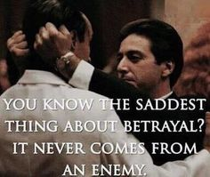 Michael Corleone as the Godfather Wise Quotes, Quotable Quotes, Movie Quotes, Great Quotes, Motivational Quotes, Inspirational Quotes, Strong Quotes, Scarface Quotes, Godfather Quotes