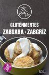 Szafi Free gluténmentes zabdara, zabgríz 500g Beef, Food, Meat, Essen, Ox, Ground Beef, Yemek, Steak, Meals