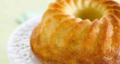 Gâteau moelleux au mascarponeVoir la recette du Gâteau moelleux au mascarpone…