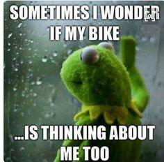 Motorcycle meme