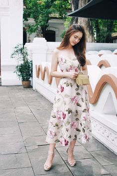 Dior Beauty, Asian Celebrities, Daily Style, Girly Girl, Daily Fashion, Photography Poses, Ulzzang, Asian Girl, Celebrity Style