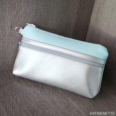 Ritstasje voor laptoptas Was, Zip Around Wallet, Handbags, Tote Bag, Purses, Sewing, Blog, Sleeve, Coin Purses