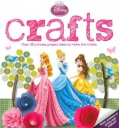 20 FREE Disney Printables - Crafts, Coloring, Planning, Creativity and More on Frugal Coupon Living. Disney Princess Crafts, Little Disney Princess, Disney Crafts, Disney Resorts, Disney Trips, Art For Kids, Crafts For Kids, Art And Craft Materials, Disney Printables