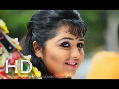 Bangla New Hd Video Song  Boner Pakhi Official Music Video