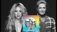 http://atvnetworksamerica.com/index.html [EXCLUSIVO] Entrevista de Shakira y Carlos Vives en el Desayuno Musical ...