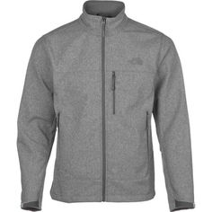 71 Best @ Softshell Jackets images | Jackets, Outdoor outfit