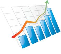 Free Excel Dashboard Templates Probably the main problem with dashboard software program may be the B2b Social Media Marketing, Facebook Marketing, Marketing Tools, Business Marketing, Internet Marketing, Affiliate Marketing, Marketing Software, Marketing Plan, Online Marketing
