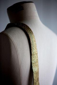 10da7f5ce15 Cannes 2016  4 design stages for Marion Cotillard s Dior dress