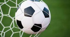 Prediksi Frosinone vs Hellas Verona