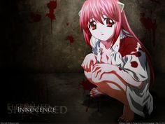 Innocence :L