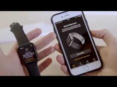 Best Apple Watch review | Apple 42 MMWatch Stainless Steel Case Best Apple Watch, Usa Today Sports, Stainless Steel Case, Youtube, Youtubers, Youtube Movies