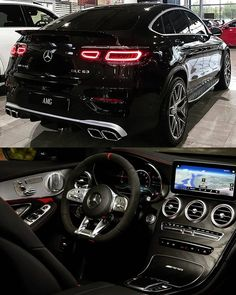 Luxury Sports Cars, Cool Sports Cars, Best Luxury Cars, Mercedes Car Models, Mercedes Benz Coupe, Benz Suv, Merc Benz, Royce, Jeep Cars