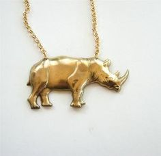 rhinoceros. I WANT THIS!!!!!