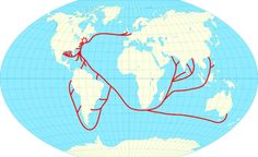 Ice trade - Wikipedia, the free encyclopedia