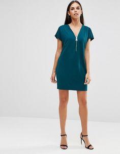 e2b37d35c1 46 Best Party Dresses images | Evening dresses, Formal dresses ...