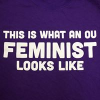 Feminist Equality Movement | FEM is a brand new organization out of the Ohio University Women's Center. FEM seeks to participate in various events on campus that are relevant to women's issues and LGBT issues; seeks to promote a non-discriminatory atmosphere on campus, along with using activism as a way to educate people about feminism. All genders welcome! Check them out.