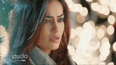 Apke pyar me hum savarne lage New version Heart Touching Shayari, Romantic Songs, Sad Love, Download Video, Dance Videos, Celebrities, Youtube, Movies, Celebs