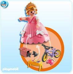Halloween Toys, Princess Peach, Disney Princess, Bmx, Cinderella, Barbie, Disney Characters, Medieval, Girls