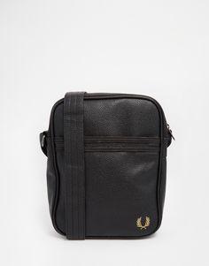 dcbe1620d93 8 Best Travel day bag images   Day bag, Flight bag, Cross body