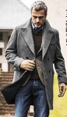 Sharp Dressed Man, Well Dressed Men, Fashion Mode, Mens Fashion, Old Man Fashion, Sporty Style, Men's Style, Stylish Men, Men Casual