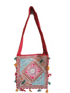 Hey, I found this really awesome Etsy listing at https://www.etsy.com/listing/182200145/badmeri-art-vintage-collection-handbag