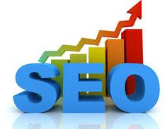 Learn Blogging, Making money online and SEO