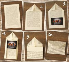 Sakarton – Mon petit journal de bord : découvertes blogs, DIY, bricolages pour les enfants, artistes, livres , musique, expositions, jolies créations fait-main