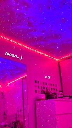 Tumblr Room Decor, Indie Room Decor, Cute Bedroom Decor, Bedroom Decor For Teen Girls, Room Design Bedroom, Aesthetic Room Decor, Small Room Bedroom, Room Ideas Bedroom, Cozy Small Bedrooms