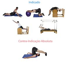 Curso-de-pilates-sp